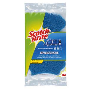 Scotch-Brite Reinigungsschwamm Universal Ultra 3in1 alle Oberflächen