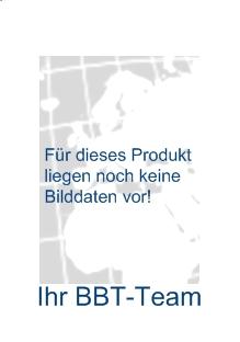 Rubbermaid Dosen-Deckel für SLIM JIM Abfallcontainer rot