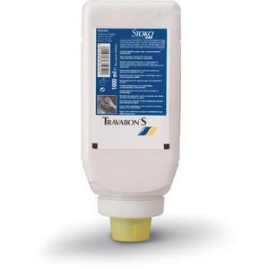 Seife, Desinfektionsmittel, Hautreiniger und Hautschutzprodukte für Stoko Spender