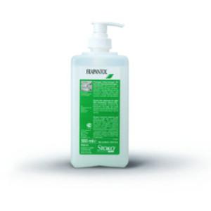 Stoko Hautreiniger 31677 Frapantol mild wash