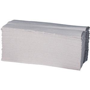 Temca Papierhandtücher 060647