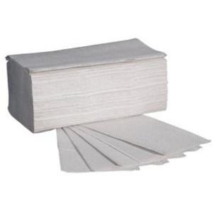 Temca Papierhandtücher 061033