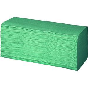 Temca Papierhandtücher 061057