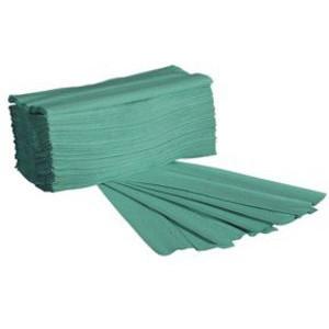 Temca Papierhandtücher 061231