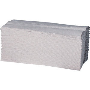 Temca Papierhandtücher 081123