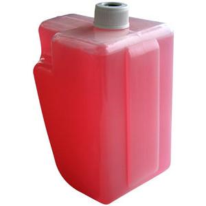 Seife, Desinfektionsmittel, Hautreiniger und Hautschutzprodukte für Temca Spender