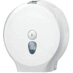 Temca Toilettenpapierspender 120174