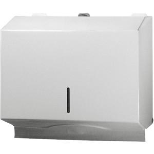 Temca Papierhandtuch-Spender 121416