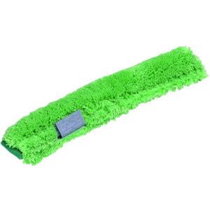 Unger Einwascherbezug MicroStrip 25 cm