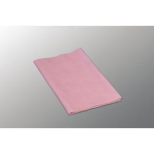 Vileda Bodentuch Standard staubbindend für Hartböden