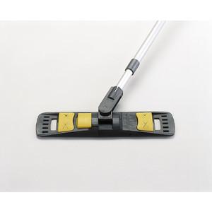 Vermop Mopphalter Sprint plus 40 cm