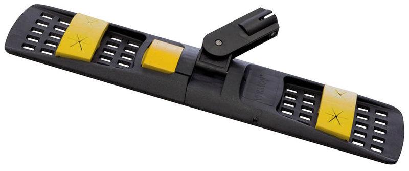 Vermop Mopphalter Sprint plus 50 cm schwarz