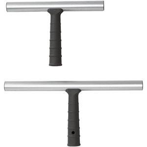 Vermop Einwascherträger TopLock 25 cm