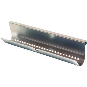 Vermop Sieb für Fensterreinigungseimer 268005