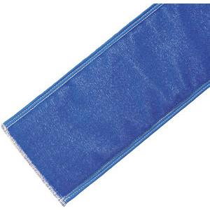 Vermop Moppbezug SPRINT BlueMagic 50x16cm blau