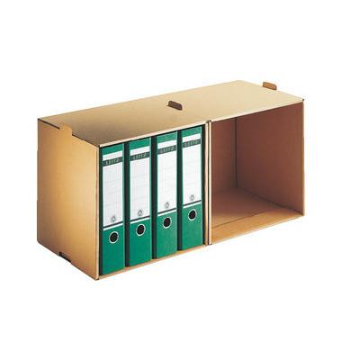 Leitz Archivboxen
