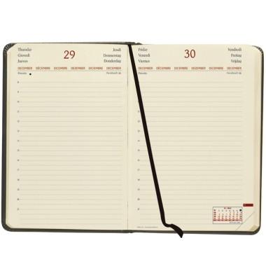 Kalender Buch