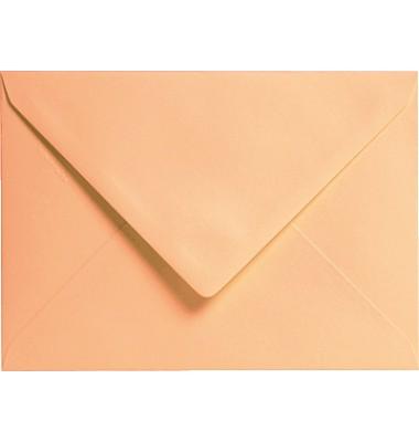 Briefumschlag clementine C5