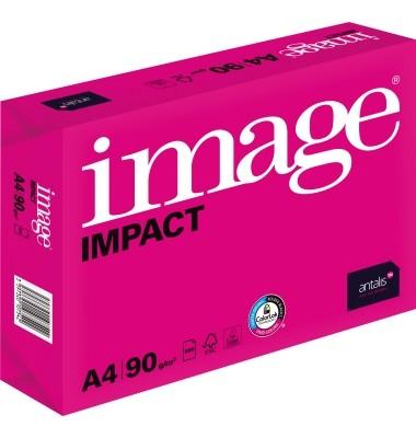 Colorlok Papier Image Impact