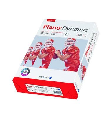 Colorlok Papier Plano Dynamic