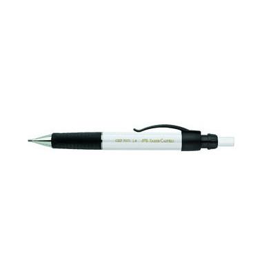 Faber-Castell Druckbleistift Grip Plus