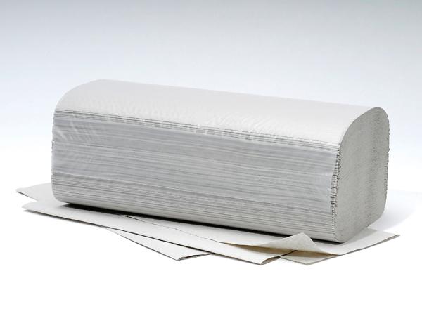 fripa Papierhandtücher 4011103