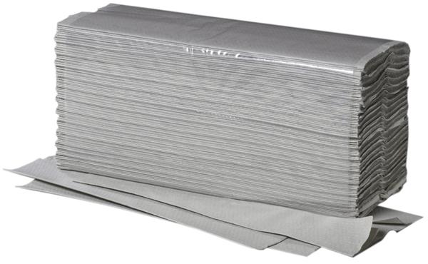 fripa Papierhandtücher 4111101