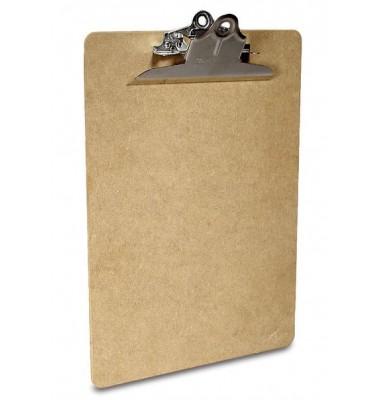 Einfache Schreibplatte