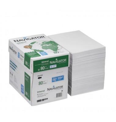 Ungeriester A4 Kopierpapier Karton