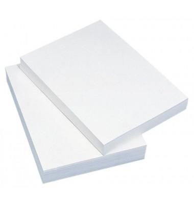 Kopierpapier weiß A4