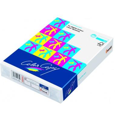 Premium Laserpapier