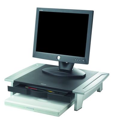 Monitor-Ständer