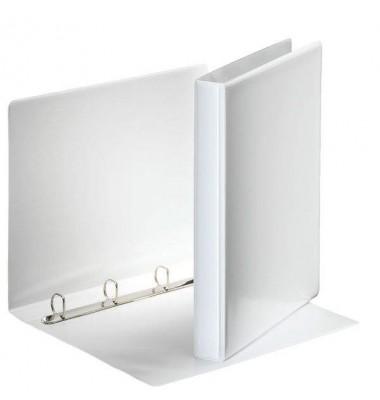 Esselte Präsentations-Ringbuch