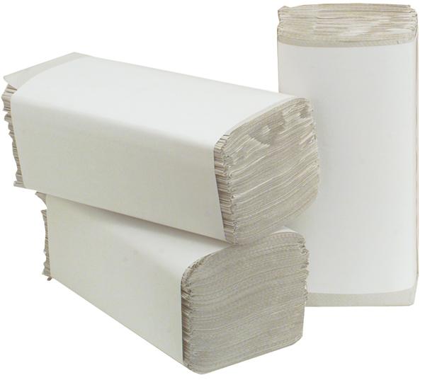 Tork Papierhandtücher 66329