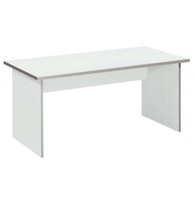 Bürotisch mit fixer Tischhöhe