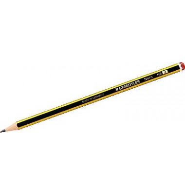 Staedtler Bleistift Noris