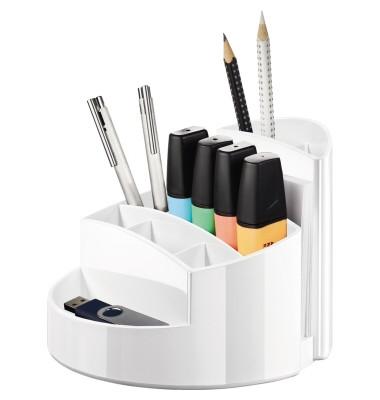 Halter für Stifte