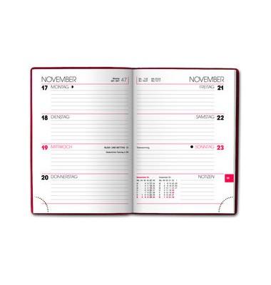 Taschen-Kalender