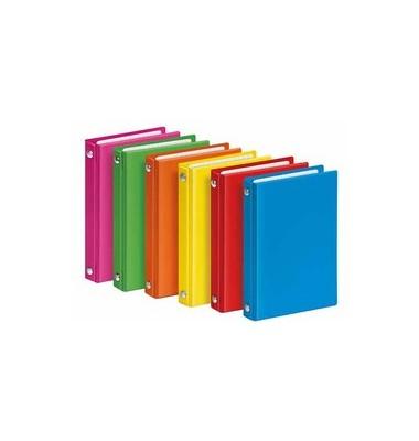 Taschenringbuch
