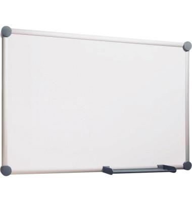 Maul 2000 Pro Whiteboard