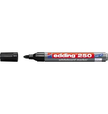 edding 250 Whiteboard-Marker