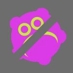 Icon neutralisiert schlechte Gerüche