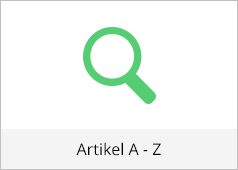 zum Artikel A-Z