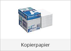 zum Kopierpapier