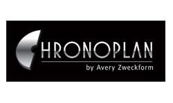 Chronoplan Logo