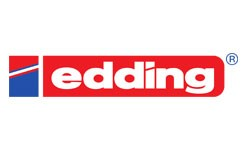 edding Logo