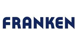 Franken Logo