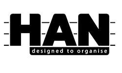 han_logo.gif