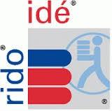 Rido Idé Logo