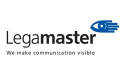 Legamaster Logo